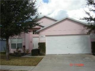 4 bedroom modern villa with private pool. SCC17537 - Image 1 - Four Corners - rentals