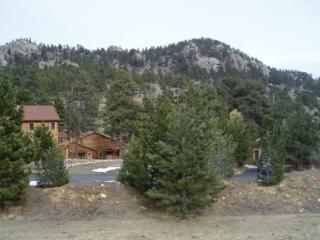 Fall River Condo - Estes Park vacation rentals