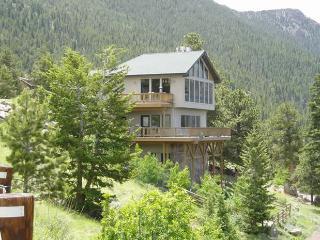 Magnificent Views - Grand Lake vacation rentals