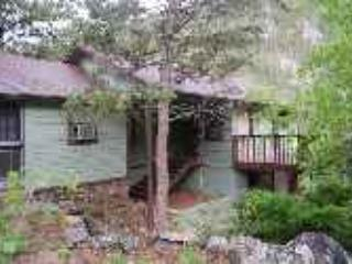 Jays River Dream - Drake vacation rentals