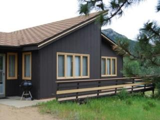 La Mancha - Glen Haven vacation rentals
