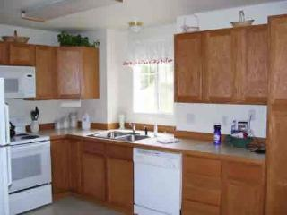Quiet In The Pines - Allenspark vacation rentals