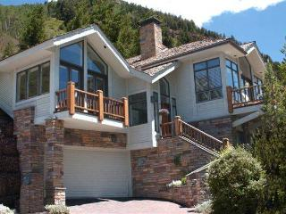OLD BREWERY - Southwest Colorado vacation rentals