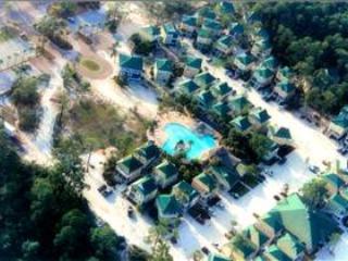 ANDALUCIA 16C - Image 1 - Pensacola - rentals