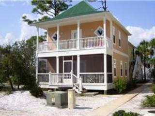 SEACLUSION 18A - Image 1 - Pensacola - rentals