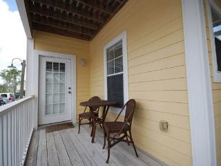 SEA ESTA 11BD - Pensacola vacation rentals