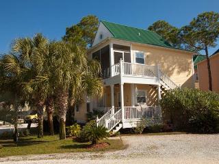 THE SUNDANCER 1BD - Perdido Key vacation rentals