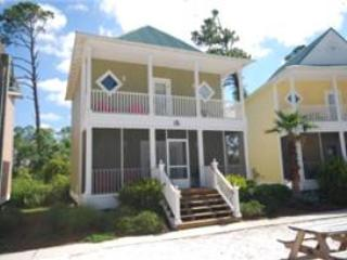 BEACHCOMBER BLISS 38C - Pensacola vacation rentals