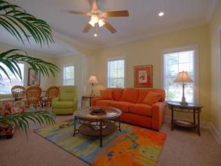 Parrot Head 2A ~ RA56251 - Perdido Key vacation rentals