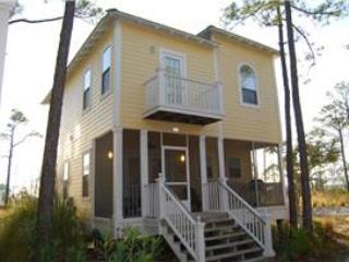 BELIZE PLACE 4C - Image 1 - Pensacola - rentals