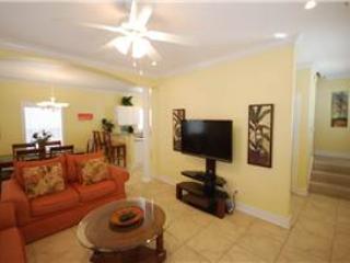 IRISH ISLES 5B - Pensacola vacation rentals