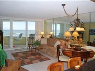 Perdido Sun Resort 202 - Image 1 - Pensacola - rentals
