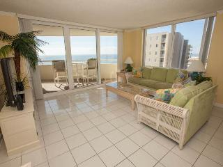Perdido Sun Resort 614 ~ RA56713 - Perdido Key vacation rentals