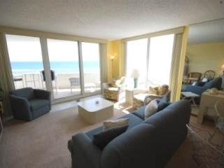 Perdido Sun Resort 706 - Pensacola vacation rentals