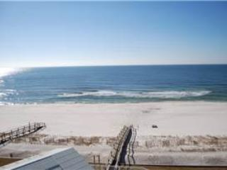 Perdido Sun Resort 712 - Pensacola vacation rentals