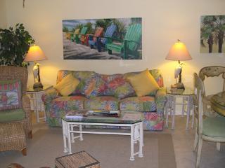 Beckenham 103 - Port Royal vacation rentals