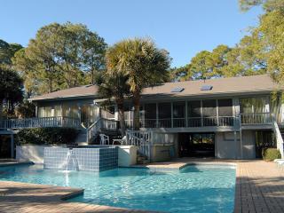 Juniper 16 - Hilton Head vacation rentals