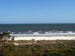 Shorewood 506 - Hilton Head vacation rentals