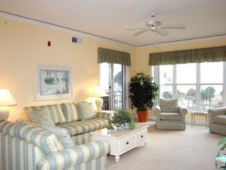 Hampton Place 6307 - Hilton Head vacation rentals