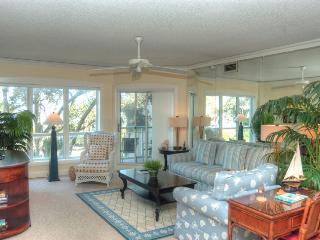 Windsor II 2216 - Hilton Head vacation rentals