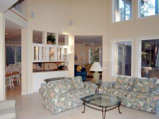 South Beach Lane 7 - Hilton Head vacation rentals