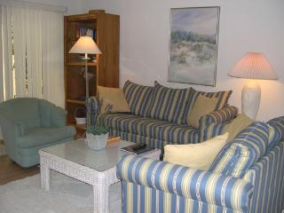 Village House 108 - Hilton Head vacation rentals