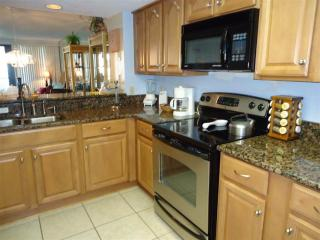 Edgewater Beach #1302 - Miramar Beach vacation rentals