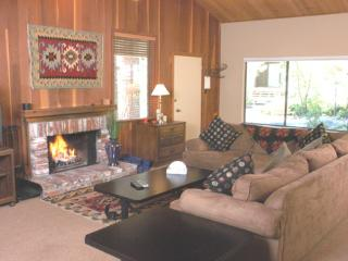 Forest Pines #1-17 - Incline Village vacation rentals