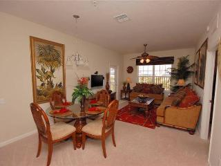 3BR Condo near International Drive (TI3033) - Orlando vacation rentals
