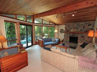 Moondance cottage (#233) - Tobermory vacation rentals