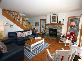 3 bedroom Cottage with Deck in Kincardine - Kincardine vacation rentals