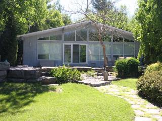 BlueBird cottage (#351) - Sauble Beach vacation rentals