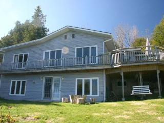 Bruce Gables cottage (#384) - Wiarton vacation rentals