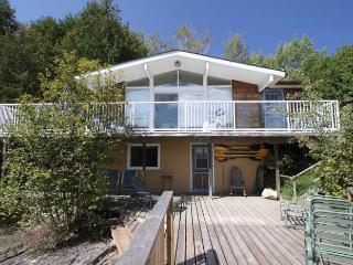 Cameron View cottage (#452) - Tobermory vacation rentals