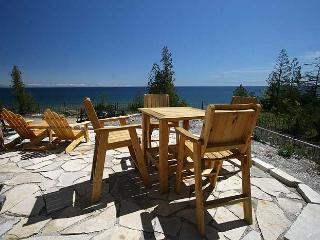 Cape Chin Escape cottage (#498) - Lion's Head vacation rentals