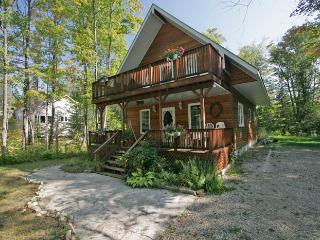 Capriccio cottage (#422) - Sauble Beach vacation rentals