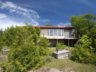 Casa De Sol cottage (#335) - Miller Lake vacation rentals