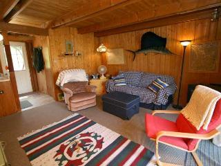 Beautiful 3 bedroom Kincardine Cottage with Deck - Kincardine vacation rentals