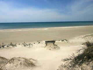 Cedarcrest cottage (#534) - Sauble Beach vacation rentals