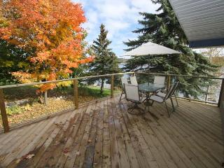 Chateau Champlain cottage (#553) - Midland vacation rentals