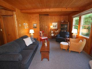 Cozy Cottage (#353) - Lions Head vacation rentals