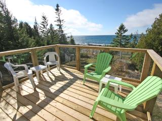 Dreamscape cottage (#320) - Ontario vacation rentals