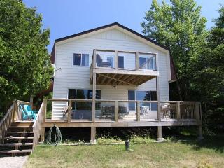 Dreamscape cottage (#320) - Tobermory vacation rentals