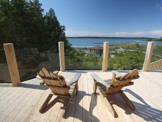 Dunromin cottage (#213) - Ontario vacation rentals