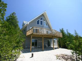 Eagle's Nest cottage (#409) - Tobermory vacation rentals