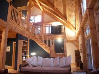 Elenriel cottage (#324) - Tobermory vacation rentals