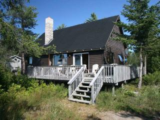 3 bedroom Cottage with Deck in Tobermory - Tobermory vacation rentals