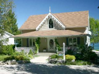 The Lilacs cottage (#130) - Ontario vacation rentals