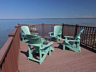 Georgian Retreat cottage (#73) - Ontario vacation rentals