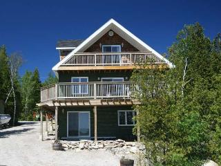 My Friend's Place cottage (#479) - Tobermory vacation rentals